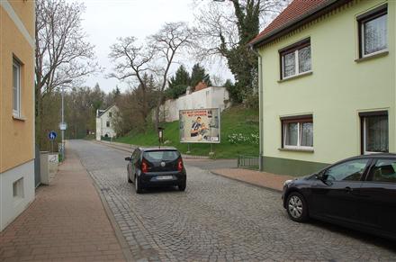 Graf-Wiprecht-Str/Wiesengasse, 04539,