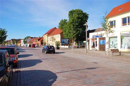 Breiteweg 142/lks (quer), 39179,