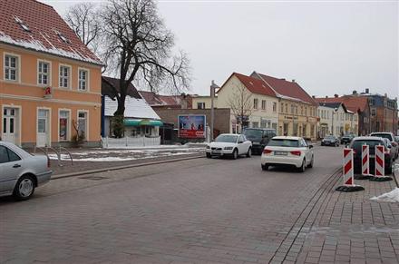Breiteweg 142/rts (quer), 39179,