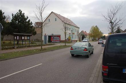 Haldensleber Str. 3/B 71/quer (WH), 39179, Ebendorf