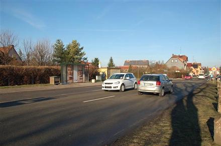 Rudolf-Breitscheid-Str/nh. A.-Bebel-Str/Rtg. Arnstadt (WH), 99334,