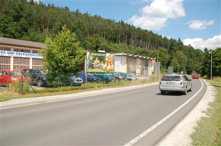 Bad Berkaer Str. 22/B 87/Sto. 1/parallel (Tannroda), 99438, Tannroda