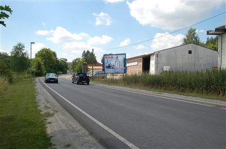 Bad Berkaer Str. 22/B 87/Sto. 2/quer  (Tannroda), 99438, Tannroda
