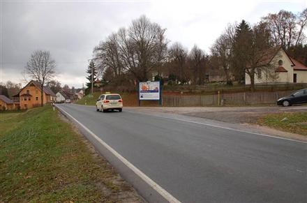 Rudolstädter Str/L 1060/Ortseingang  (Tannroda), 99438, Tannroda