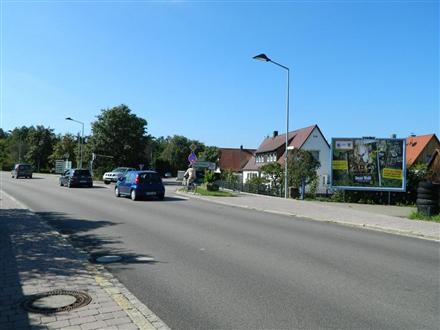 Schwabacher Str  44 (quer li.), 90537,