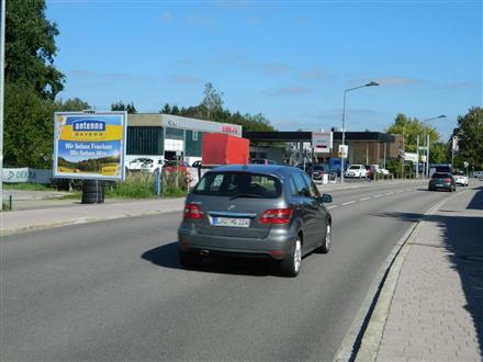 Schwabacher Str  44 (quer re.), 90537,