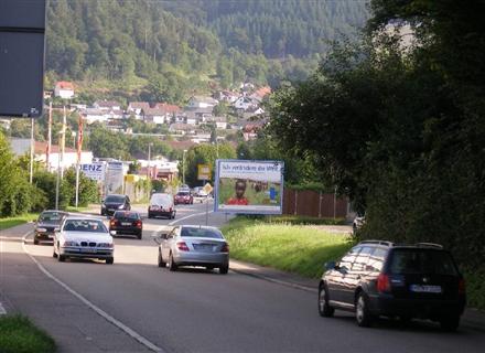 Friedrichsdorfer Str  / Leininger Str (quer re.), 69412,