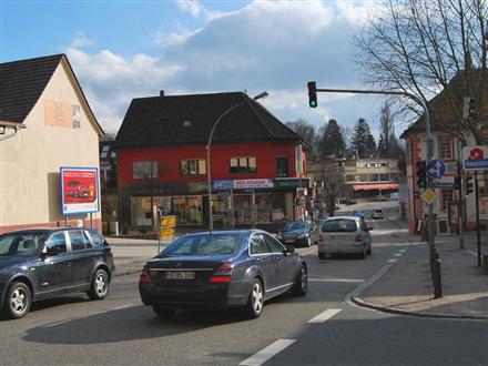 Hauptstr  39 (B3), 76669,