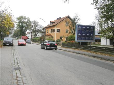 Münchner Str  36 (quer re), 84539,