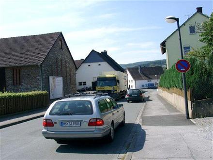 Im Braucke 8 (K 12), 58802, Garbeck