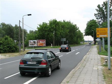 Osterrodaer Str.  (B 101/L 69) / Dresdner Str. B 101, 04916, Alt Herzberg