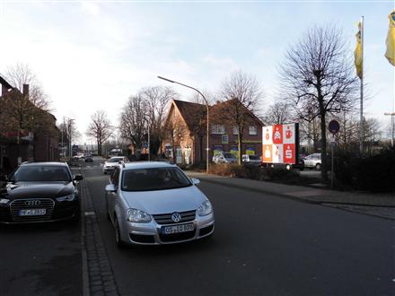 Bremer Str. 7, 49163, Stadtmitte