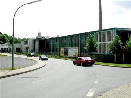Hauptstr. 20 (L 519)  Si. Selscheder Weg, 59846, Stadtmitte