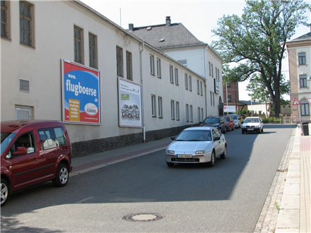 Leubnitzer Bahnhofstr. 1, 08412,