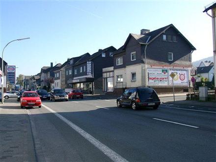 Bundesstr. 80 (B 7)  / Feldstr. stadteinw., 59909, Velmede