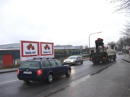 Nehdener Weg (K 59)  /Sintfeldweg, 59929, Stadtmitte