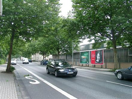Herborner Str. 100 (B 277), 35614, Stadtmitte