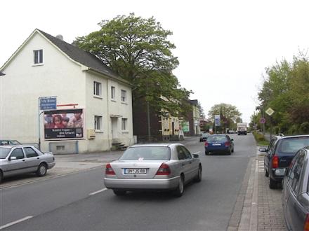 Bahnhofstr. 34 (L 667), 59199, Stadtmitte