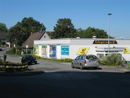 Loher Weg 45 / Bergstr., 58540, Stadtmitte