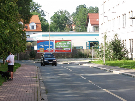 Turnhallenstr. 10 (K 9314), 08412, Stadtmitte