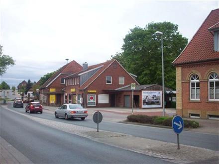 Hauptstr. 9 (B 214), 49584, Schwagstorf