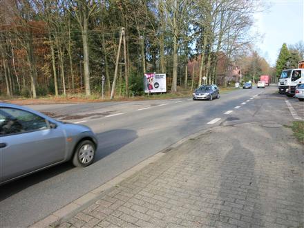 Bommelser Str. / Zur Beeke, 29699, Bommelsen