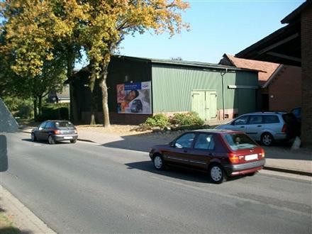 Hauptstr. / Oberdorf, 21698, Hollenbeck