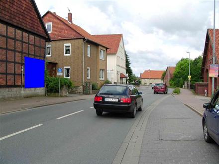 Hildesheimer Str. 26 (B 243), 31162, Groß Düngen