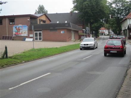 Hauptstr. 12, 26209, Kirchhatten