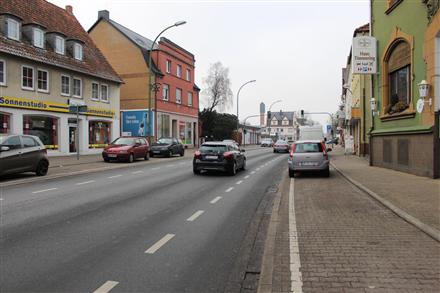 Bahnhofstr. 42, 59199, Altenboegge