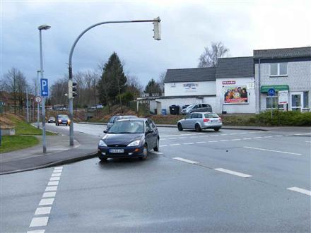 Brügger Chaussee gg. Steenredder, 24582, Mitte