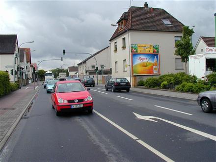 Offenbacher Landstr. 93  li. von >REWE< quer, 63512, Hainstadt