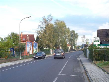 Siemensstr. gg. Nr. 6, 63512, Kleinkrotzenburg