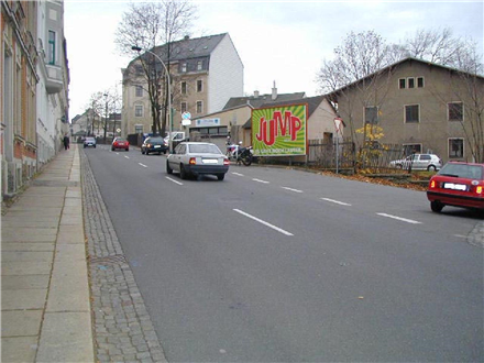 Andreasgasse / Turnhalle quer, 09456,