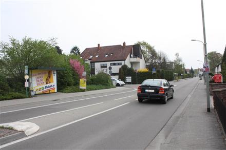 Rheingönnheimer Str.  geg. Hs.-Nr. 63, 67122,