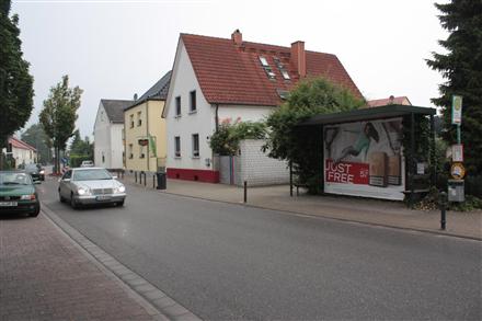 Rheingönnheimer Str.  geg. Hs.-Nr. 35, 67122,