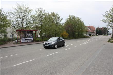 Beste Spielothek in Dannstadt-Schauernheim finden