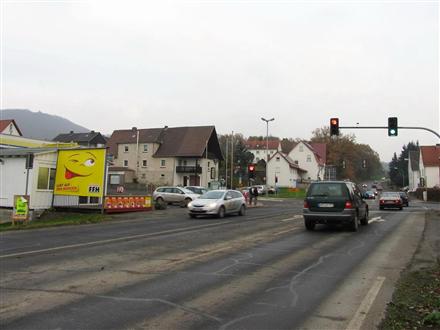 Vernouilletallee/Parkstr., 34587, Gensungen