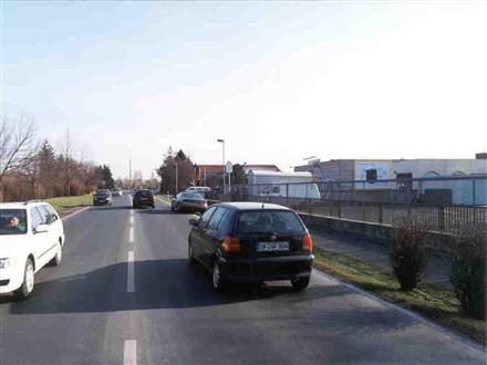 Hauptstr. VS gg.Ulmenstr. Südring/Nordseite  ***, 63512,