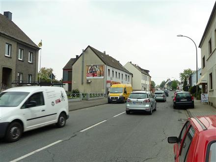 Bahnhofstr. 181  / Kirchstr., 59199, Stadtmitte
