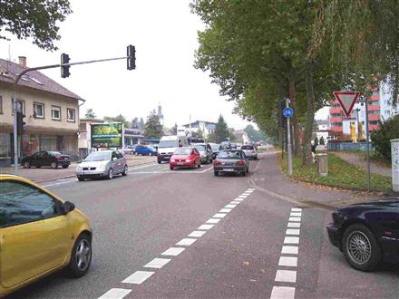Schwarzwaldstr. 52 RS, 77933,
