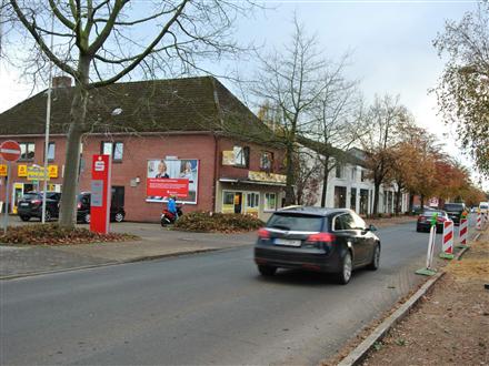 Hermann-Lamprecht-Str. 30 quer, 27442,