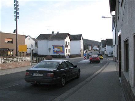 Frankfurter Str. 19 (B 277), 35630, Katzenfurt