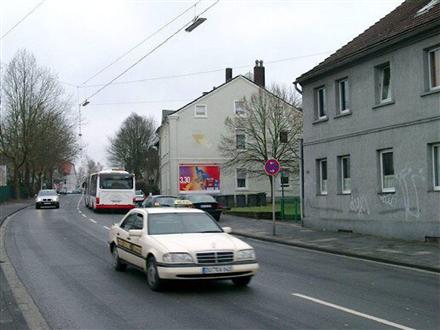 Dortmunder Str. 176 - quer, 44577, Schwerin