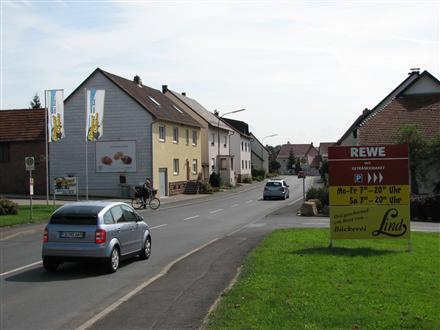 Schlitzer Str. 28  (L 3141), 36137, Stadtmitte