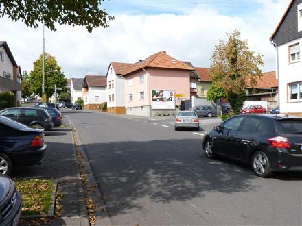 Rathausplatz 1 (L 3129), 35463,