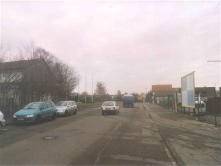 Lochfeldstr. 17 Nh. Werkstr., 76437, Stadtmitte
