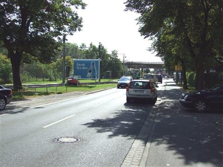 Hildesheimer Str. gg. Hs.-Nr. 314 RS, 30880, Rethen
