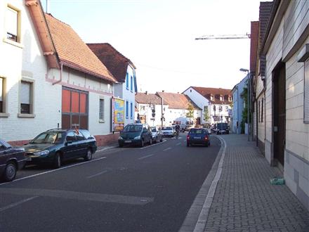 Hauptstr. 13, 76297, Blankenloch