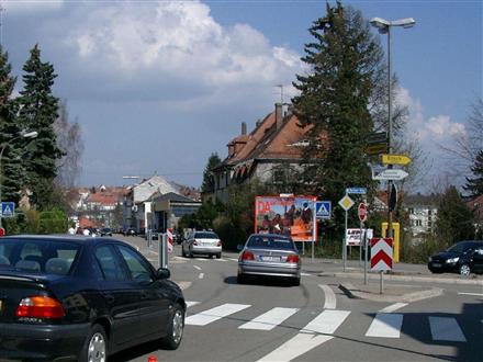 Blocksbergstr. 49  / Kronenstr. quer, 66955, INNENSTADT